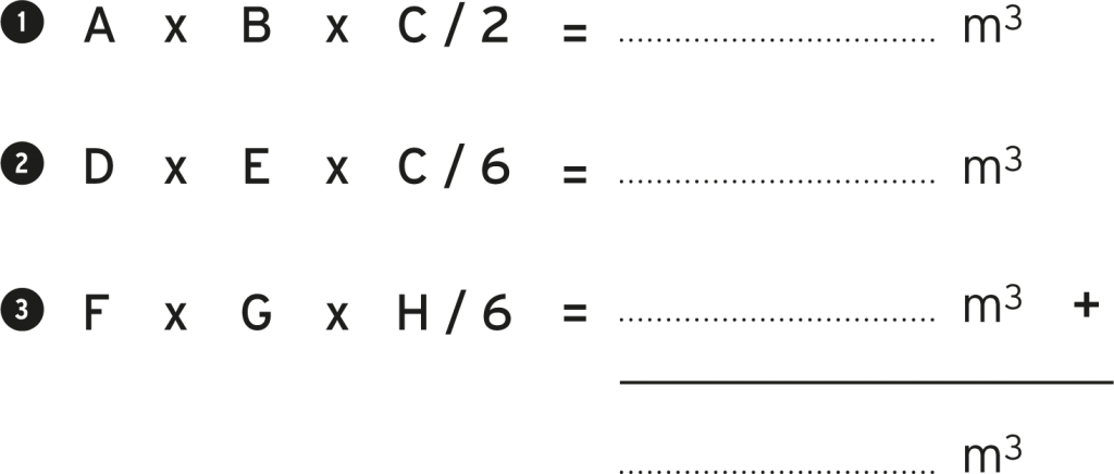 cruciform-roof-terraced-house-content-formula