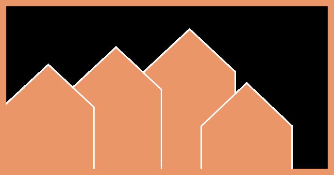 logo-roofvolumes