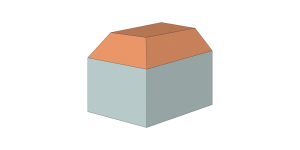 truncated-hip-roof