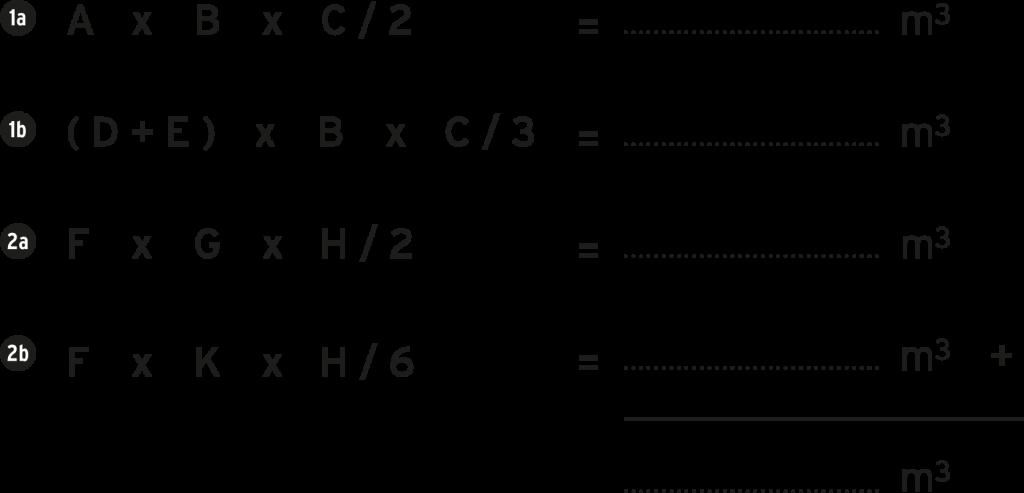 Hip-roof-T-shape-content-formula