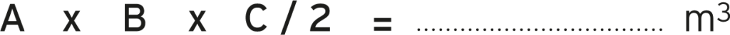 asymmetrical-gableroof-content-formula
