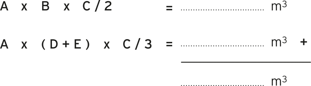 hiproof-content-formula