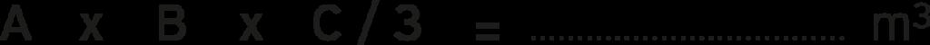 tentedroof-content-formula